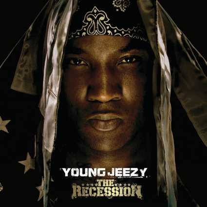 jeezy_recession