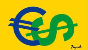 euro_dollar_screwed