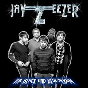 jayzeezercover2-largerweb