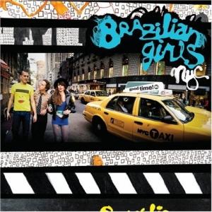 new_york_city-brazilian_girls_480