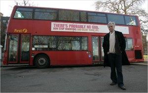 Dawkins, Bus