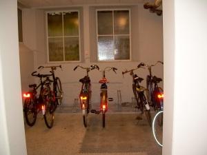 bike mortuary 1