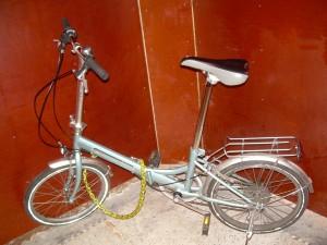 bike mortuary 2