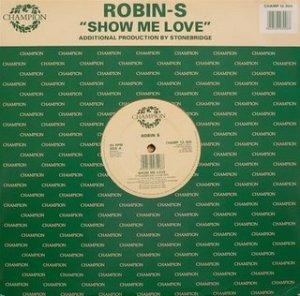 robin-s-show-me-love-1992
