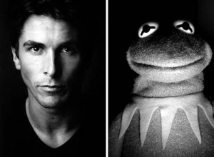 christian-bale-kermit-the-frog