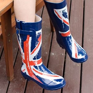 uk-boots